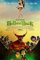 Hell and Back – Napisy – 2015