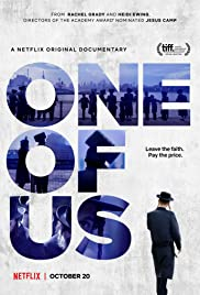 One of Us (2017) Full Movie Watch Online thumbnail