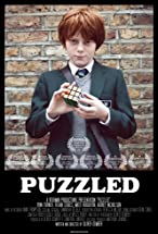 Primary image for Puzzled