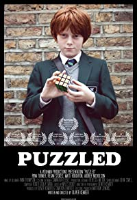 Primary photo for Puzzled