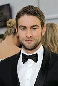 Primary photo for Chace Crawford