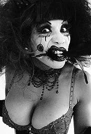 Orgasmo 05: Circus of Terror Poster