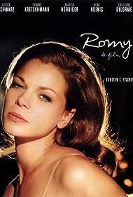 Romy (2009) Poster - Movie Forum, Cast, Reviews