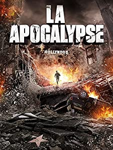 LA Apocalypse full movie hd 1080p