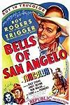 Bells of San Angelo (1947)