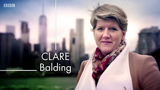 Web downloading movies Clare Balding by none [1280p]