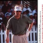 Kevin Costner in Tin Cup (1996)