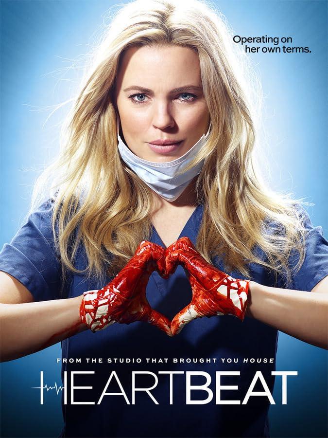 Heartbeat – Season 1
