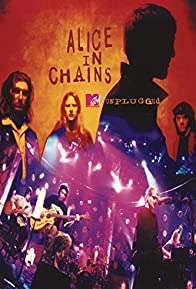 Primary photo for Alice in Chains