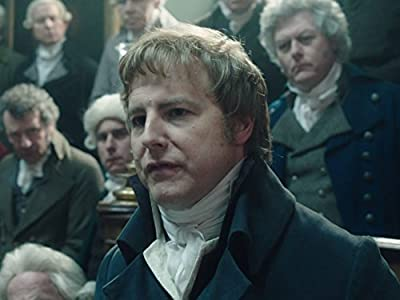 One full movie downloads free Chapter Seven: Jonathan Strange \u0026 Mr Norrell by [1020p]