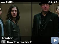 now you see me full movie online fmovies