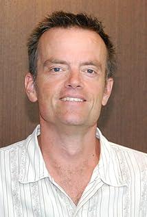Tom Hays Picture