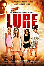 Primary image for Lure