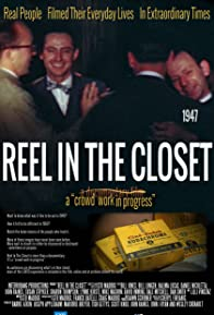 Primary photo for Reel in the Closet