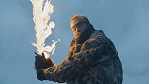 Beyond the Wall watch online free