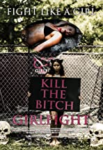 Girlfight: Fight Like a Girl - An Ohio Model Massacre