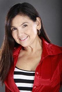 Tina Monasterio Picture