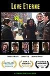 Love Eterne (2011)