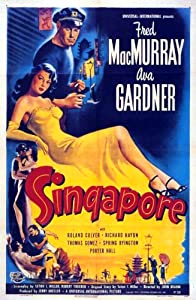 Singapore full movie torrent
