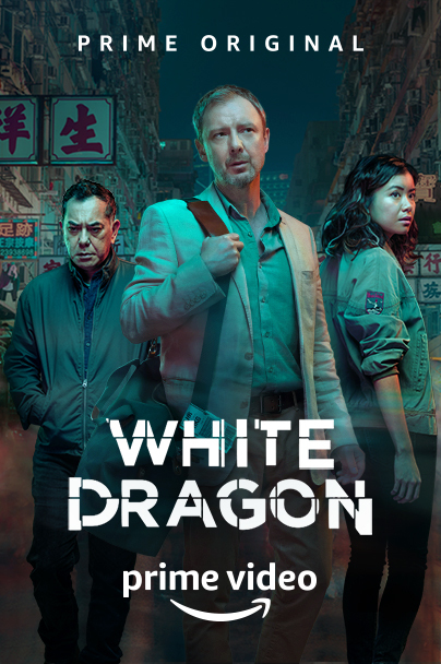 white dragon - February 2019 top tv series premier dates, trailers and stories.