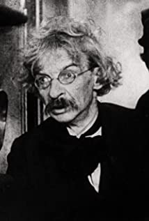 Jan Hieronimko Picture