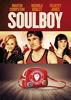 Soulboy full movie streaming