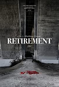 Movie trailer download wmv Retirement Day by none [1680x1050]