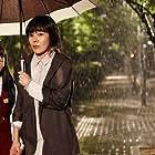 Yunjin Kim and Sae-ron Kim in I-ut saram (2012)