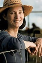 Deborah Smith Ford