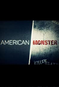 Primary photo for American Monster