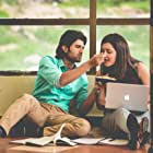 Vijay Deverakonda and Raashi Khanna in World Famous Lover (2020)