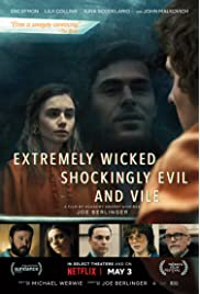 Download Extremely Wicked, Shockingly Evil and Vile (2019) Movie