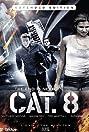 CAT. 8