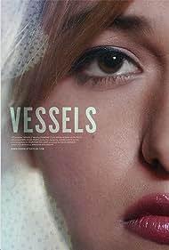Vessels (2015)