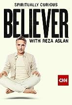 CNN's Believer