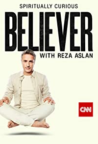 Primary photo for CNN's Believer