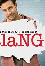 Primary image for America's Secret Slang
