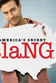 Primary photo for America's Secret Slang