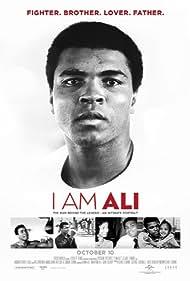 Muhammad Ali in I Am Ali (2014)