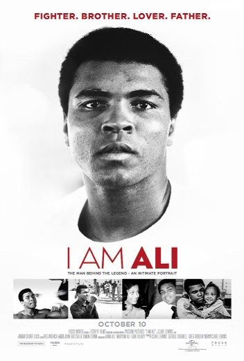 [PG] I Am Ali (2014) English Blu-Ray - 480P   720P   1080P - x264 - 250MB   800MB   1.6GB - Download & Watch Online With Subtitle Movie Poster - mlsbd