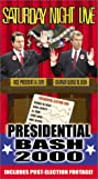Saturday Night Live: Presidential Bash 2000 (2000) Poster