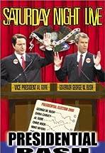 Saturday Night Live: Presidential Bash 2000