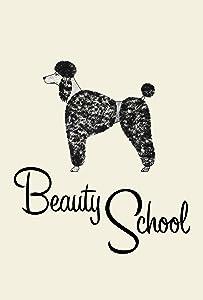 Watch spanish movies Beauty School by [1680x1050]
