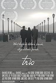 Trio (2014)