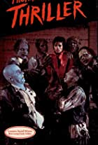 The Making of 'Thriller'