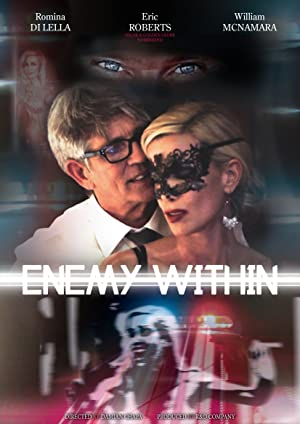 Watch Enemy Within Full HD Free Online