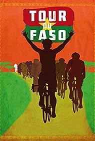 Tour du Faso (2014)