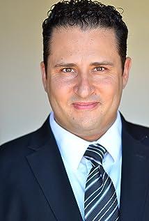 Sebastian Muñoz Picture