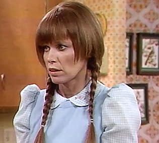 Mary Hartman Mary Hartman The Complete Series
