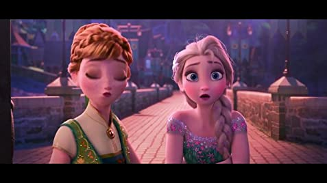 frozen animation movie mp4 free download